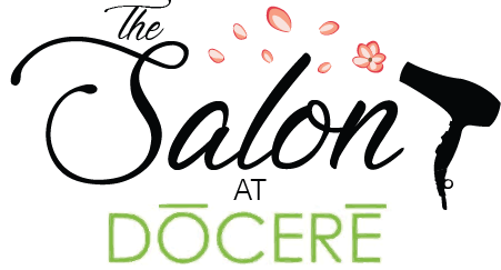The Salon at Docere